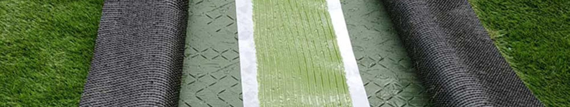 banner keo dan co