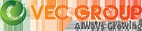 VEC GROUP - Tư vấn thi công và vận hành sân cỏ nhân tạo số 1 toàn quốc