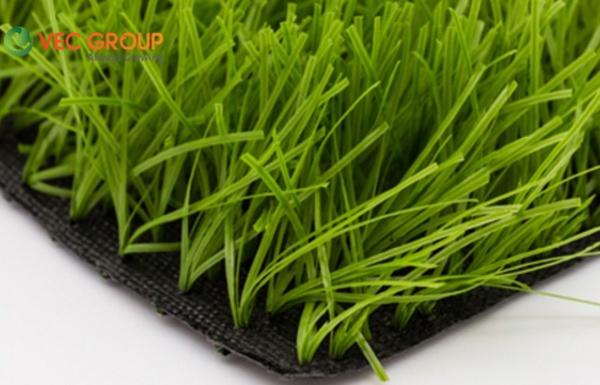 Địa chỉ bán cỏ nhân tạo Đà Nẵng UY TÍN nhất trên thị trường