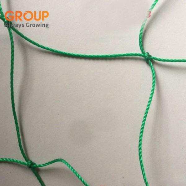 Lưới chắn bóng 3mm