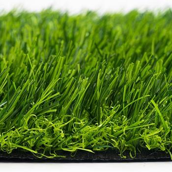 Cỏ sân vườn 2cm – AVG581688S20