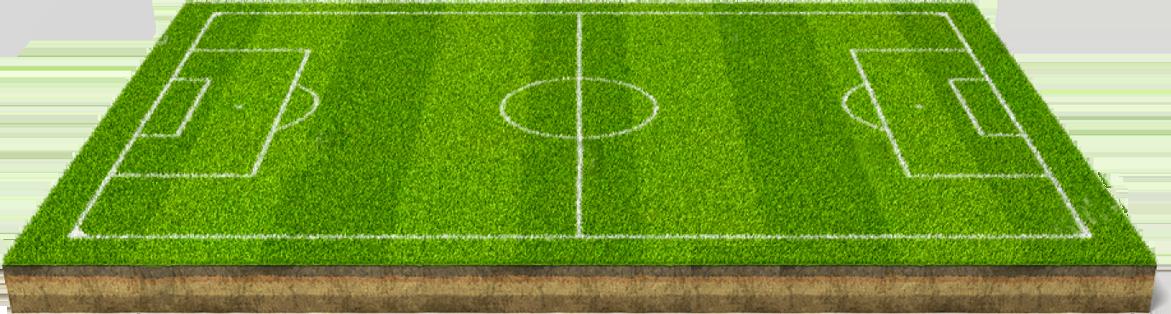 Dự toán chi phí làm sân cỏ nhân tạo 5,7,9 người